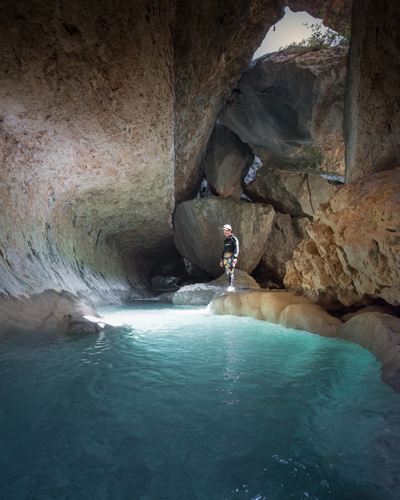 canyoning-agua-cool3