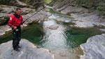 canyoning-agua-peche (2)