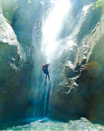 canyoning-agua-sensas (3)