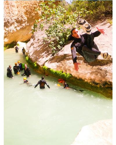 canyoning-agua-sensas (5)
