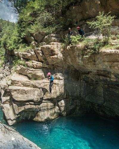 canyoning-agua-sensas2