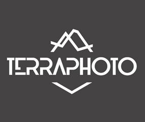 Terra-Photo