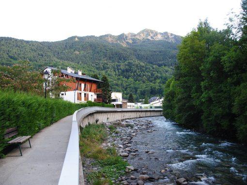 Besoin de vacances ? Découvrez Saint Lary, l'inratable des Pyrénées !